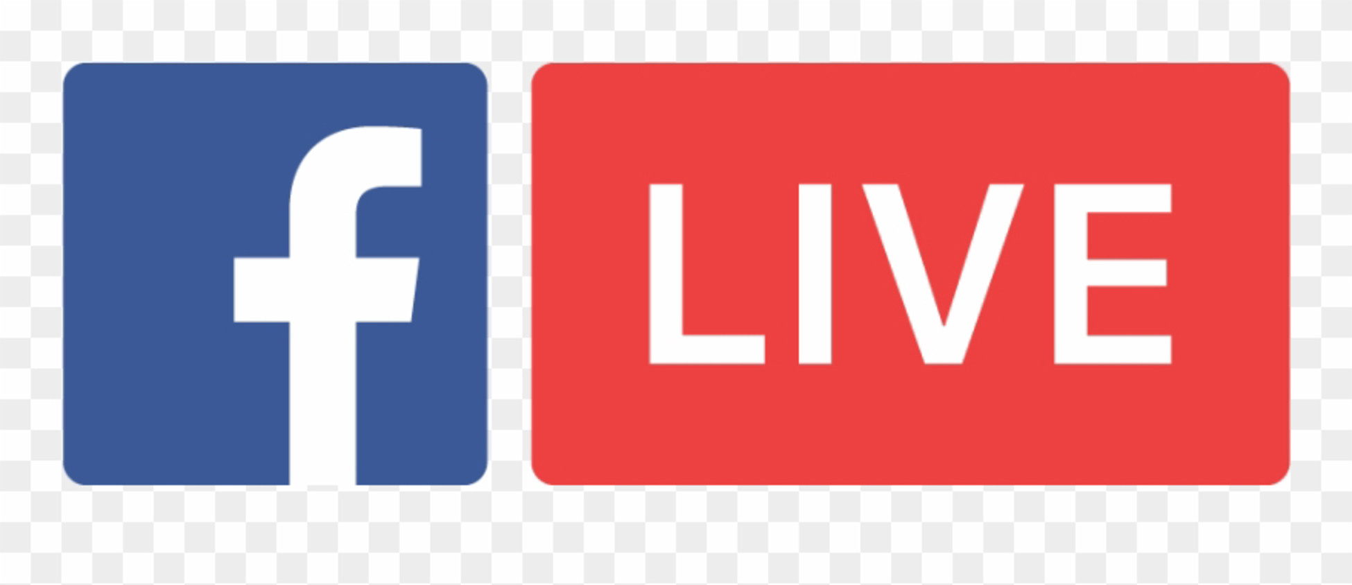 Facebook Live Events-slide